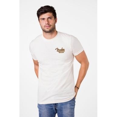 Fender® Acoustasonic® Tele® T-Shirt view 1.0