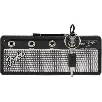 Fender™ Jack Rack view 1.0