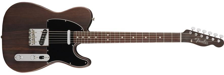 George Harrison Telecaster® -