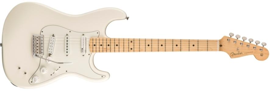 Fender EOB Sustainer Stratocaster® view 1.0