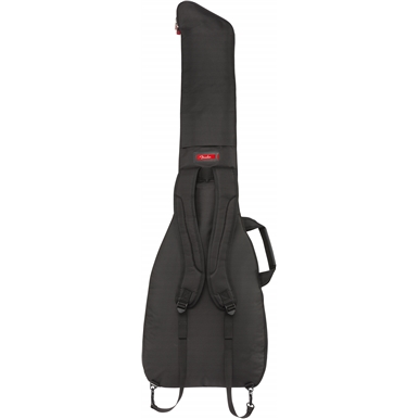 Fender FB610 Electric Bass Gig Bag -