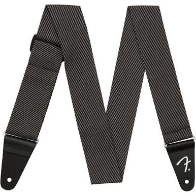"2"" Modern Tweed Strap view 1.0"