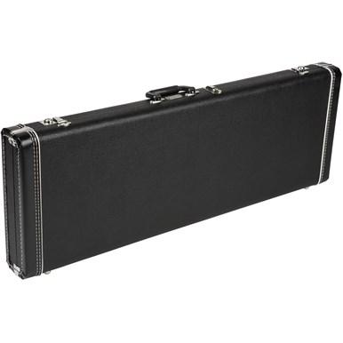 G&G Standard Hardshell Cases - Stratocaster®/Telecaster® view 1.0