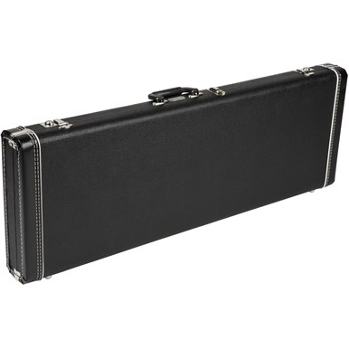 G&G Standard Hardshell Case - Mustang® - Jag-Stang® - Cyclone™ - Duo-Sonic™ view 1.0