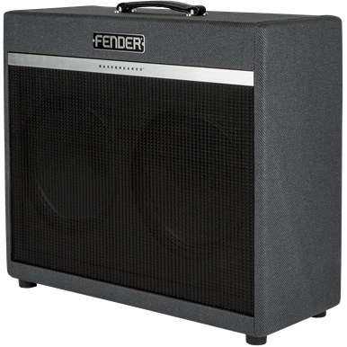 Bassbreaker™ BB 212 Enclosure -