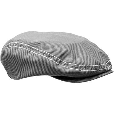 Fender Driver's Cap - Black/Gray -