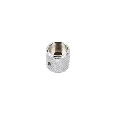 Telecaster-Precision Bass S-1™ Switch Knob Assembly view 1.0