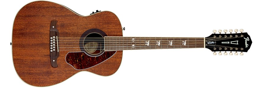 Tim Armstrong Hellcat-12 view 1.0