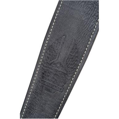 Fender Road Worn® Strap - Black