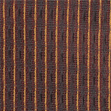Grille Cloth (Tweed) view 1.0