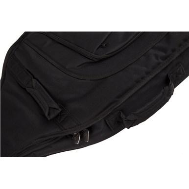 Urban Classical Guitar Bag -