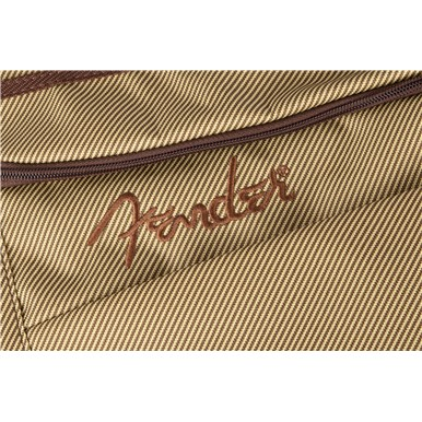 Fender® Urban Dreadnought Gig Bag - Tweed
