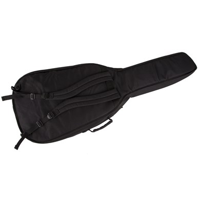 Fender® Urban Jumbo Acoustic Gig Bag -