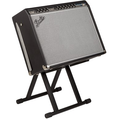 Fender® Amp Stand - Large -