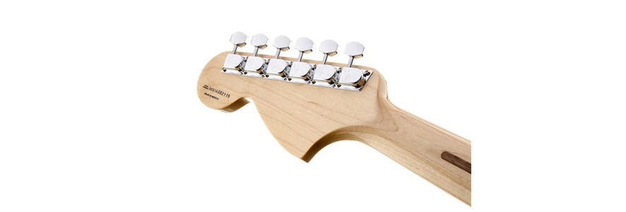 Ritchie Blackmore Stratocaster® -
