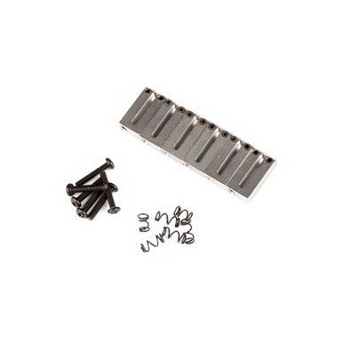 American Series ('86-'07) Stratocaster® Saddle Assemblies view 1.0