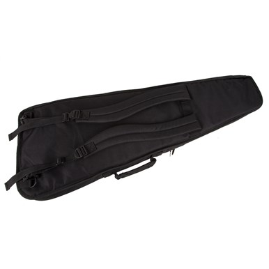 Squier® Mini Strat® Gig Bag -