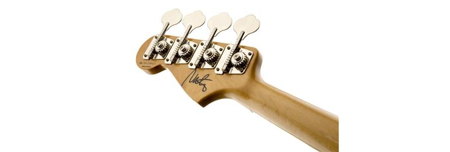 Nate Mendel P Bass® -