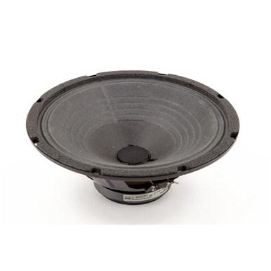 "10"", 8 ohm, 30 watt, Vintage, Ceramic Magnet Speaker -"