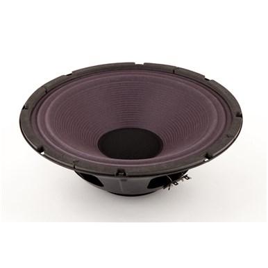 """12"""", 8 ohm, 75 watt, Standard Speaker -"""
