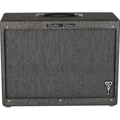 GB Hot Rod Deluxe™ 112 Enclosure view 1.0