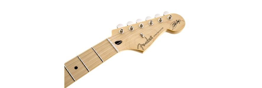 Buddy Guy Standard Stratocaster® -