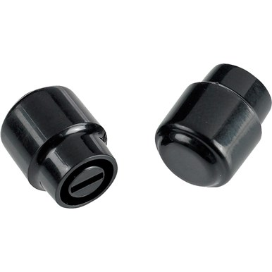 Telecaster® Barrel-Style Switch Tips (2) view 1.0
