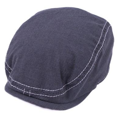 Fender® Driver's Cap - Gray