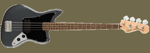 Affinity Series™ Jaguar® Bass H
