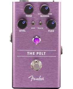 The Pelt Fuzz -