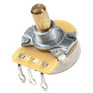 Pure Vintage 1 Meg Audio Taper Control -