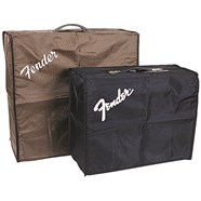 Pro Junior™ Amplifier Covers - Brown