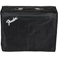 '65 Twin Reverb® Amplifier Cover -
