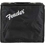 Blues Junior™ Amplifier Cover - Black