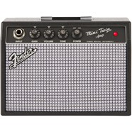 MINI '65 TWIN-AMP™ -