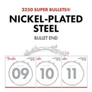 3250 Super Bullets® -