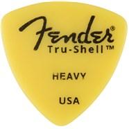 Tru-Shell™ Casein Picks - 346 Shape - Tru-Shell