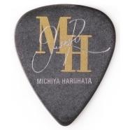 Artist Signature Pick Michiya Haruhata (6pcs/pack) -
