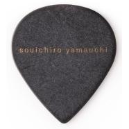 Artist Signature Pick Souichiro Yamauchi (6pcs/pack) -