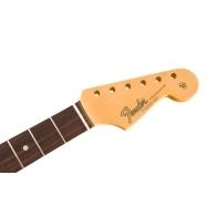 American Original '60s Stratocaster® Neck -
