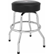 Fender™ Custom Shop Pinstripe Barstools -