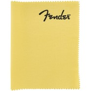 Fender® Flannel Polish Cloth -