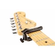 Fender® Dragon Capo -
