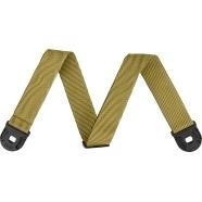 Quick Grip Locking End Straps - Tweed