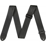 "2"" Seatbelt Strap -"