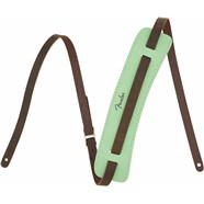 Fender® Original Straps - Surf Green