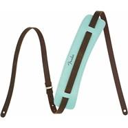 Fender® Original Straps - Daphne Blue