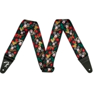 Ugly Christmas Sweater Strap, Reindeer -