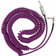 Jimi Hendrix™ Voodoo Child™ Cable - Purple