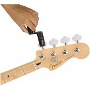 Fender Turbotune® String Winder -